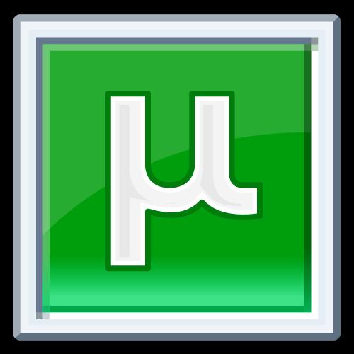 bittorrent software free download new version