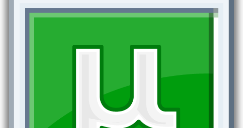 Download Free Software: UTorrent 3.1.3 Build 27120 Latest Version Free Download