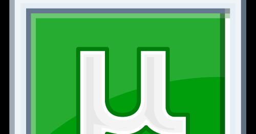 Telecharger Bloc Note Gratuit Pour Windows 8