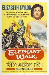 Baixar Filme No Caminho Dos Elefantes (Dublado)