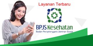 Market Pulsa | PPOB Pembayaran tagihan BPJSKES