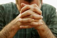 ataques de ansiedad sintomas