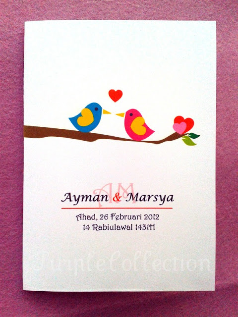 Love Birds Wedding Invitation Card, love bird, wedding, wedding invitation card, love bird card