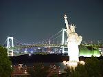 besplatno posjetite New York
