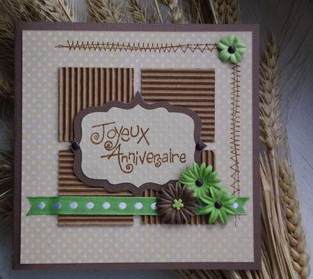 sms d 39 amour 2018 sms d 39 amour message msg joyeux anniversaire cousine. Black Bedroom Furniture Sets. Home Design Ideas