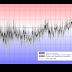 Climat : le réchauffement climatique, une vue de l'esprit ?