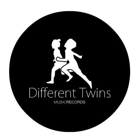 DIFFERENT TWINS RECORDS