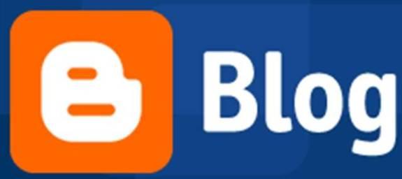 Manfraco Web links site 1