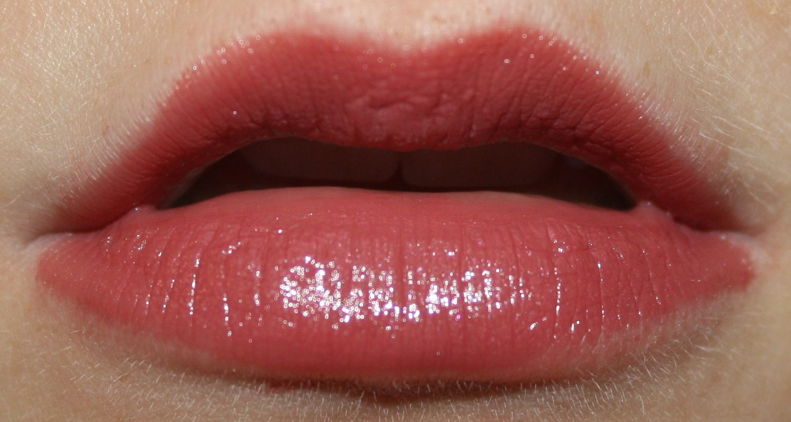 Beauty marker chanel rouge coco lipsticks review and swatches - Chanel Rouge Coco Lipstick Mademoiselle Swatch