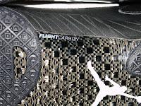 Air Jordan 2012 - Tinker Hatfield