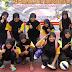 Kejohanan Bola Tampar MSSM KWS M.Tanah
