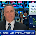 Cool Video:  CNBC Power Lunch--Euro to Parity and Beyond