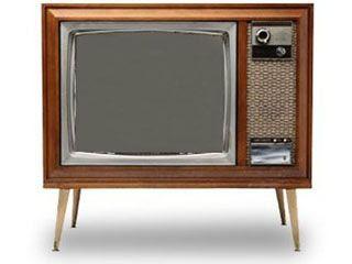 Télé Libre