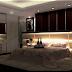 12 Romantic Bedrooms