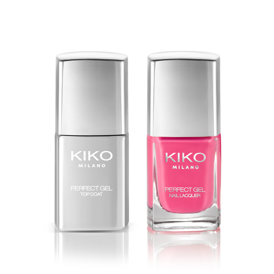 easy make up by mademoiselle ath 233 na revue les nouveaut 233 s vernis 224 ongles chez kiko