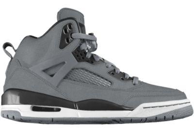 los zapatos jordan 2013