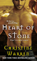 https://www.goodreads.com/book/show/17619013-heart-of-stone?from_search=true