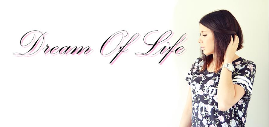 http://dreamoffi.blogspot.fi/