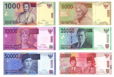 http://1.bp.blogspot.com/-Bafy1vp8qs4/UC0IGcEcaRI/AAAAAAAAAzE/dvPdwlLOEG4/s1600/jenis-uang-kertas.jpg
