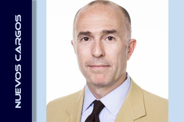 NOTICIAS DE CRUCEROS - MSC Cruceros nombra a Luca Biondolillo como nuevo Director de Comunicación