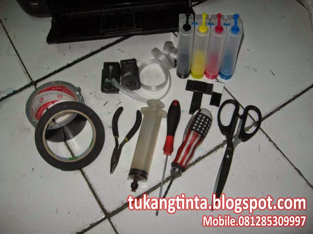 http://tukangtinta.blogspot.com/