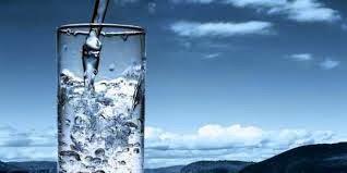 manfaat air putih bagi kehamilan