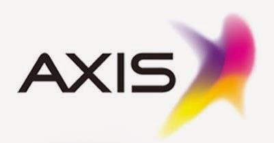 Cara Cek Nomor Axis, Cara Cek, cara cek nomor simpati,sendiri,cara cek nomer axis,cara melihat nomor axis,cara mengetahui nomor axis yg lupa,kita sendiri,cara mengecek nomor axis,