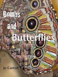 Bombs and Butterflies