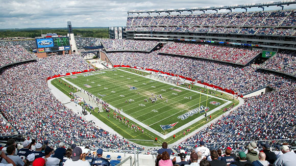 Cleveland vs New England  LIVE , Watch Cleveland vs New England  Live NFL , Watch Cleveland vs New England  Live streaming online NFL