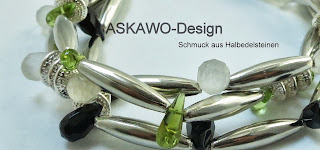 http://de.dawanda.com/weihnachtsspot/1169546-kkwuvxo