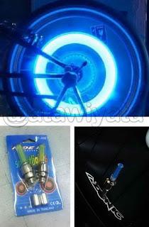 lampu-led-tutup-pentil-ban