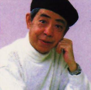 Fujiko F Fujio