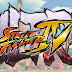 Download Game Ultra Street Fighter IV For PC