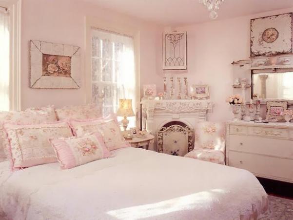 distressed bedroom decor atomicnony room decor