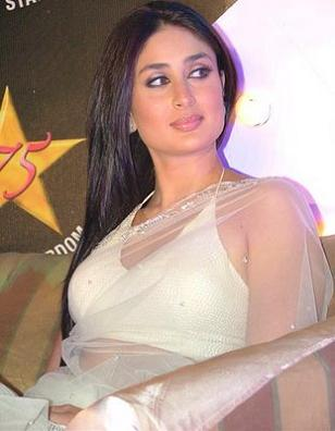 http://1.bp.blogspot.com/-Bat_LonZeHY/Tdv2szoU_EI/AAAAAAAAOhk/3XyOBKnr1vA/s1600/Hot-kareena-kapoor-Actress-Photos-wallpapers-4.jpg