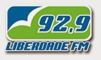 Rádio Liberdade FM - Belo Horizonte