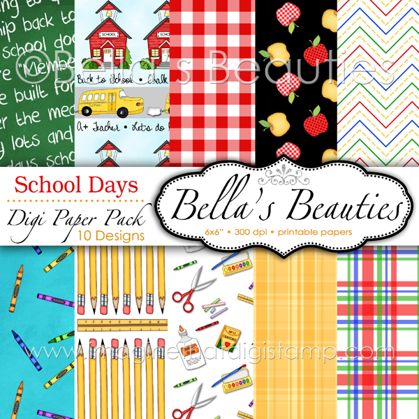http://www.imaginethatdigistamp.com/store/p71/School_Days_Digi_Papers.html