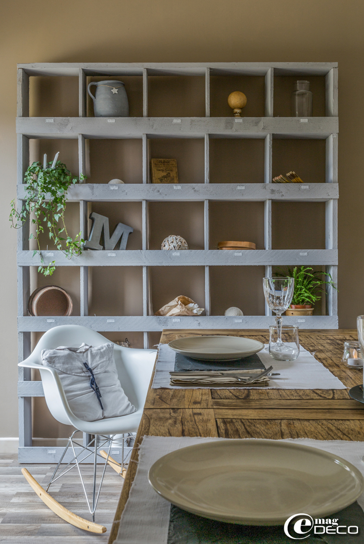 smile e magdeco magazine de d coration. Black Bedroom Furniture Sets. Home Design Ideas
