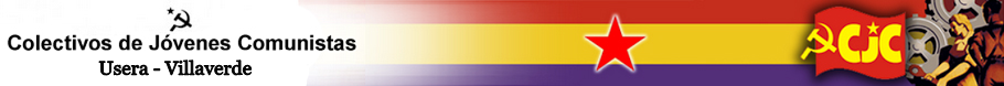 CJC Usera - Villaverde