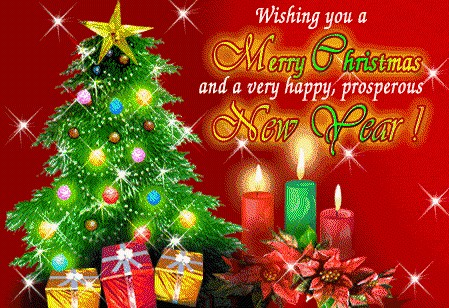 Christmas greeting cards ideas the very first christmas greeting cards was sent by english admiral in 1699 it was basically an informal letter saying merry christmas to everyone m4hsunfo