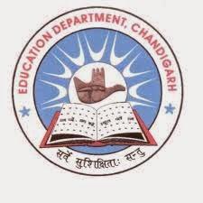 Chandigarh Education Dept Recruitment