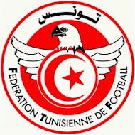 Tunísia (sem Ben Ali) jogou muito melhor
