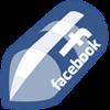 Званична Фејсбук страница