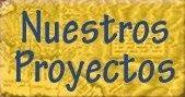 PROYECTOS CURSO 2011/12 - Vídeo