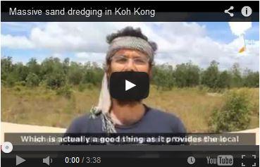 http://kimedia.blogspot.com/2014/10/massive-sand-dredging-in-koh-kong.html