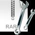 Cara Memperbaiki File .rar dan .zip Yang Corrupt Tanpa Software