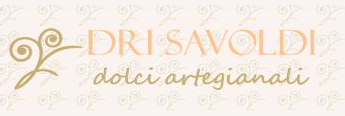 http://www.drisavoldi.com.br/