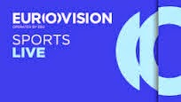 http://www.eurovisionsports.tv/
