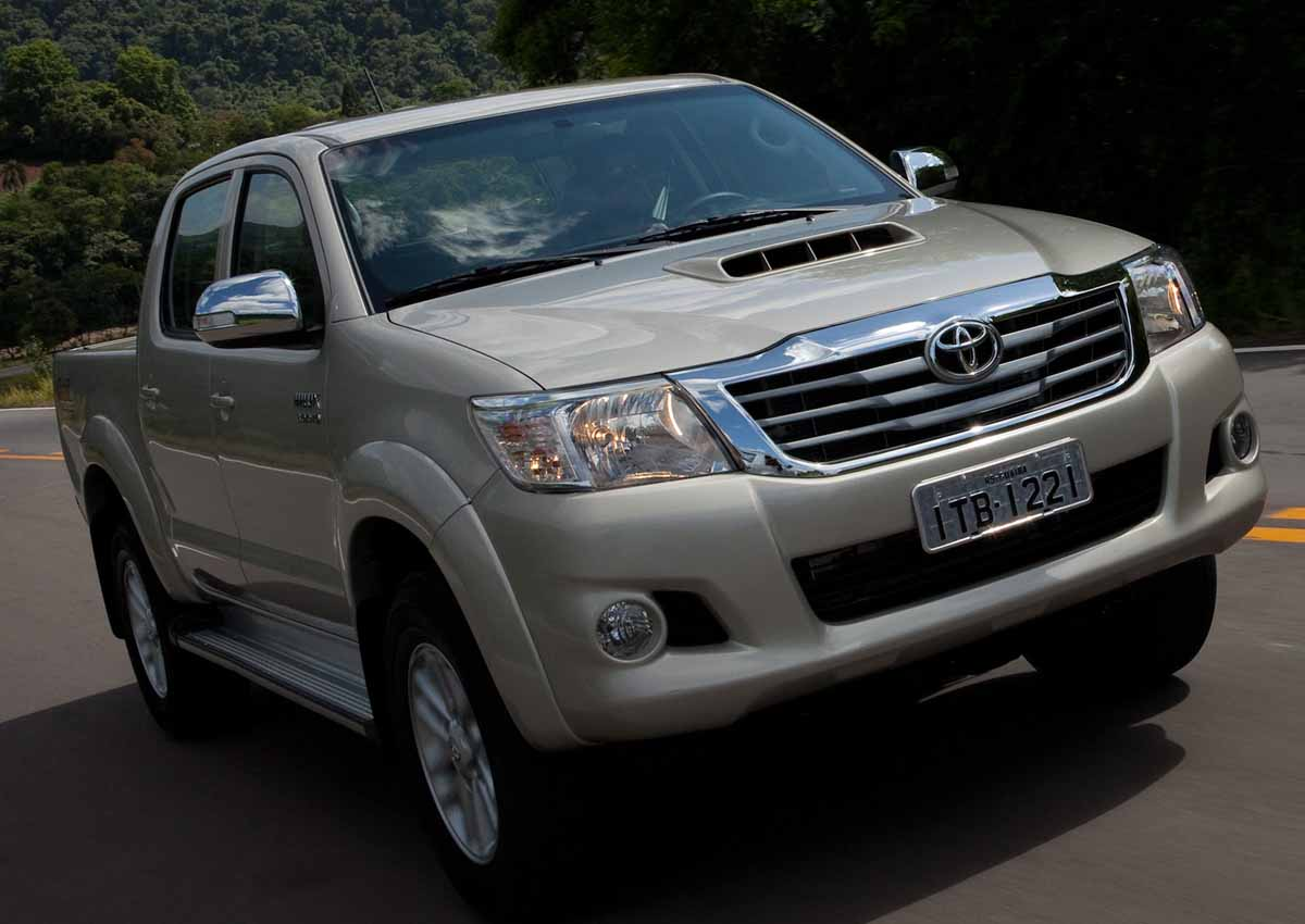 2015 Toyota Hilux Specs.html | Car Review, Specs, Price and Release