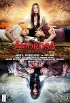 Amorosa+Official+Poster.jpg